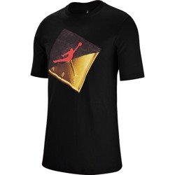 Air Jordan Slash Jumpman T-Shirt - AT3376-010
