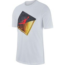 Air Jordan Slash Jumpman T-Shirt - AT3376-100