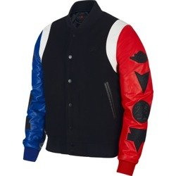 Air Jordan Sport DNA Jacket - AT9958-010