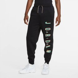 Air Jordan Sport DNA Men's HBR Sweatpants - CK9581-011