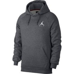 Air Jordan Sportswear Jumpman Fleece Hoodie - 940108-091