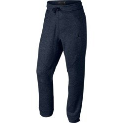 Air Jordan Sportswear Wings Fleece Sweatpants - 860198-451