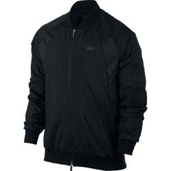 Air Jordan Sportswear Wings Muscle Jacket - 843100-010