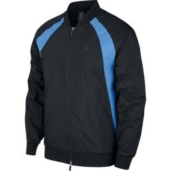 Air Jordan Sportswear Wings Muscle Jacket - 843100-013