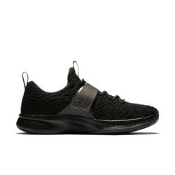 Air Jordan Trainer 2 Flyknit Shoes - 921210-013