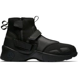 Air Jordan Trunner LX High Shoes - AA1347-010