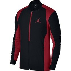Air Jordan Ultimate Flight Basketball Jacket - 887440-011