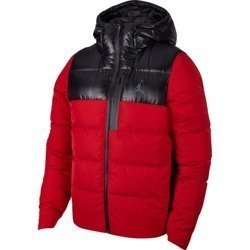 Air Jordan Ultimate Flight Winter Jacket - 924675-687