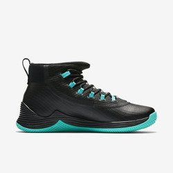 Air Jordan Ultra.Fly 2 Basketball shoes - 897998-012