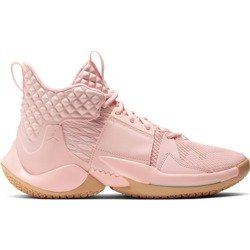 Air Jordan Why Not? Zer0.2 Shoes - AO6219-600