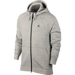 Air Jordan Wings Fleece Hoodie - 860196-073