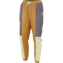 Air Jordan Wings Flight Pants - AV1305-723