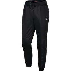 Air Jordan x PSG Suit Pant - BQ8374-010