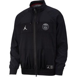 Air Jordan x Paris Saint-Germain Suit Jacket - BQ8369-010