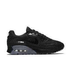 Air Max 90 Ultra BR Shoes - 725061-002