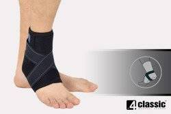 Ankle support REH4MAT - U-SS