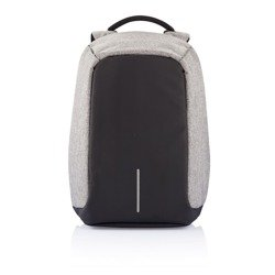 Anti-theft XD Design Bobby Original Backpack - P705.542