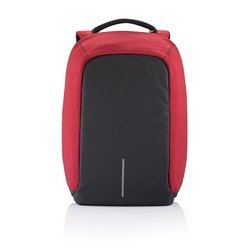Anti-theft XD Design Bobby Original Backpack - P705.544