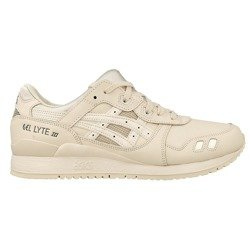 Asics Gel-Lyte III Shoes - HL6A2-2121