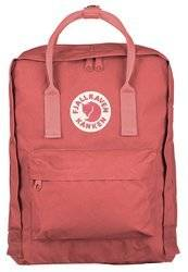 Backpack Fjallraven Kanken Pink 23510-312