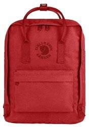 Backpack Fjallraven Re-Kanken Pink Rose 23548-309