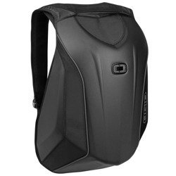 Backpack Ogio No Drag Mach 3 - 123007-36
