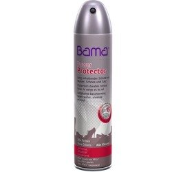 Bama Power Protector Imprenation 300 ml