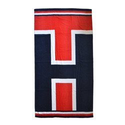 Bath Towel Tommy Hilfiger