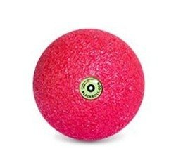 Blackroll Massage Ball 8 cm  Red