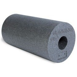 Blackroll PRO Self Massage Foam Roller