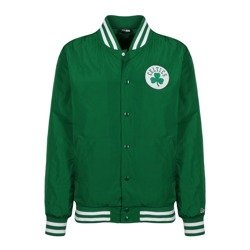 Boston Celtics Jacket NEW ERA 11788934