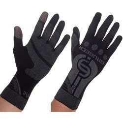 Brubeck thermoactive gloves