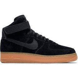 Buty Nike  AIR FORCE 1 HIGH '07 LV8 SUEDE AA1118-001