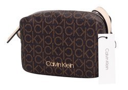 Calvin Klein Camera Bag - K60K607449 0HJ
