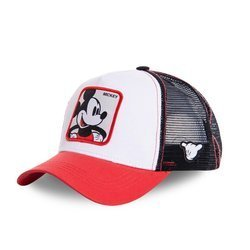 CapsLab Mickey Mouse Disney Trucker - CL/DIS/1/MIC4