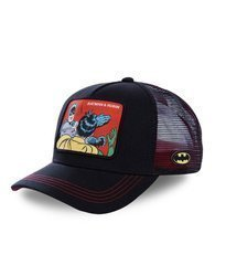 Capslab DC Justice League Batman & Robin trucker - CL/DC2/1/MEM2
