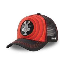 Capslab Disney Donald Trucker Cap - CL/DIS/1/DON1