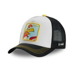 Capslab Looney Tunes Charlie Trucker - CL/LOO3/1/CHA