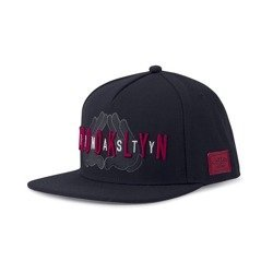 Cayler & Sons White Label Jaynasty Snapback
