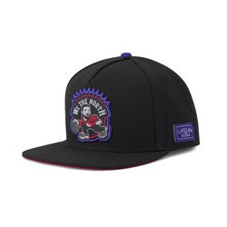 Cayler & Sons White Label Northpaul Toronto Raptors Drake Snapback