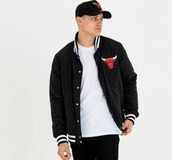 Chicago Bulls Jacket NEW ERA 11788933