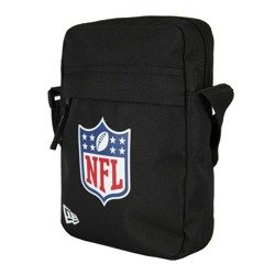Crossbody New Era NFL Side Bag - 11941996