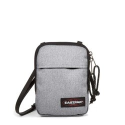 Eastpak Sunday Grey Waistpack Sachet Kidney - EK724-363