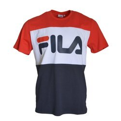Fila Day T-shirt - 681244-G06