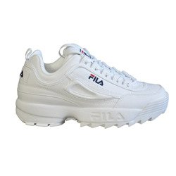 Fila Disruptor Low Shoes - 1010262-1FG