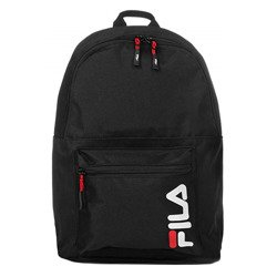 Fila S'cool Backpack - 685005-002