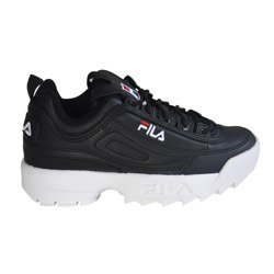 Fila WMNS Disruptor Low - 1010302-25Y