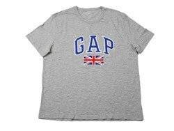 GAP Union Jack T-shirt - GAP0044003000004