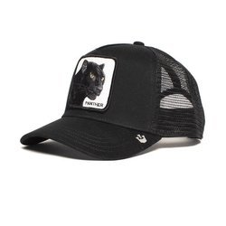 Goorin Bros. Black Panther Cap - 101-0465
