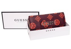 Guess Uptown Chic SLG - PG730162
